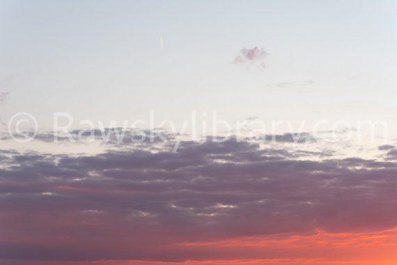 sunset-twilight-155