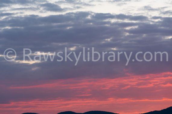 sunset-twilight-157