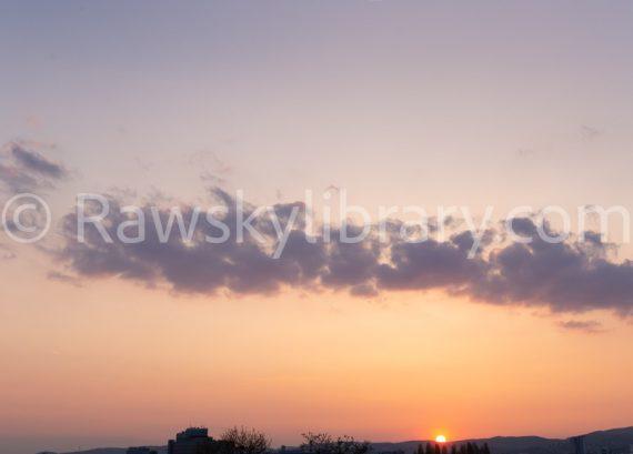 sunset-twilight-16