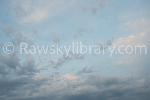 sunset-twilight-162