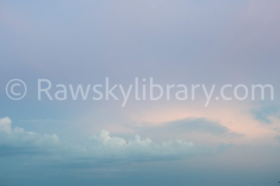 sunset-twilight-164