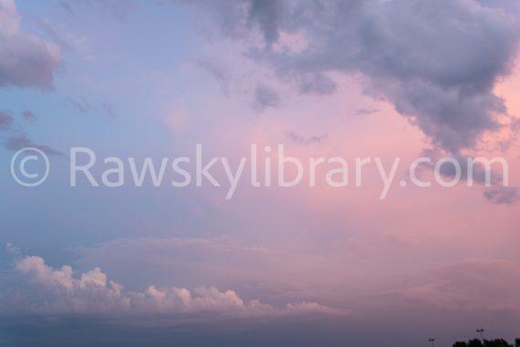 sunset-twilight-165