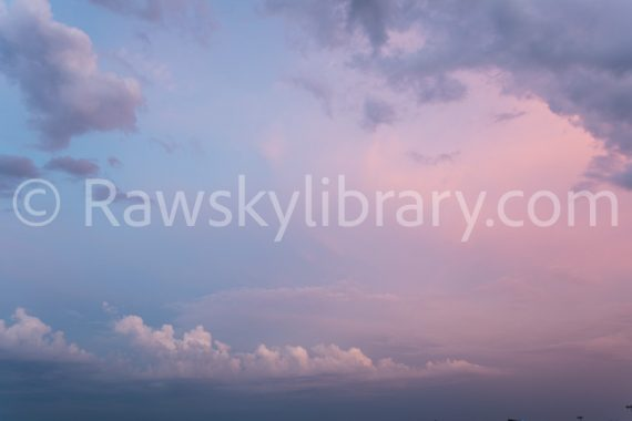 sunset-twilight-166