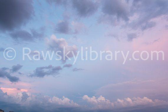 sunset-twilight-167