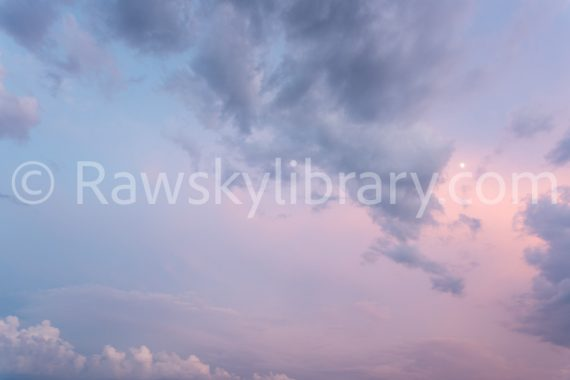 sunset-twilight-168