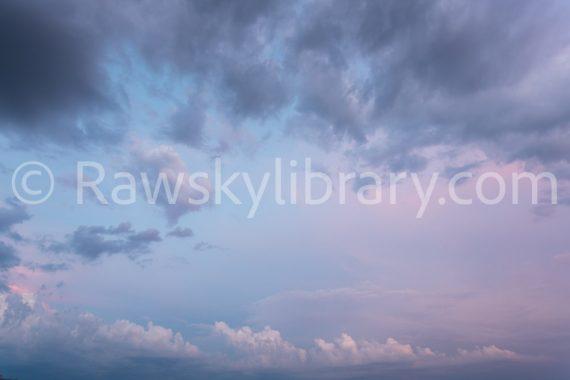 sunset-twilight-169