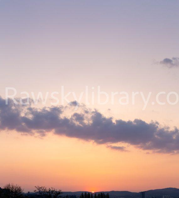 sunset-twilight-17