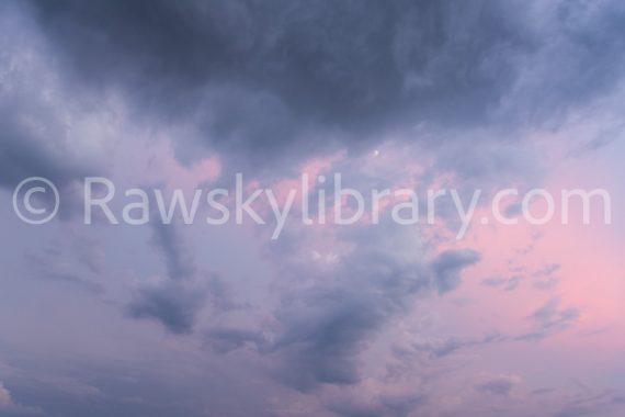 sunset-twilight-170