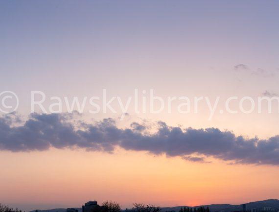 sunset-twilight-18