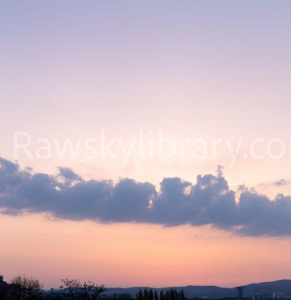 sunset-twilight-19