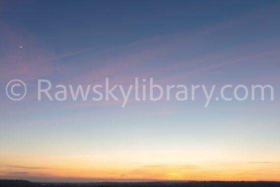 sunset-twilight-2