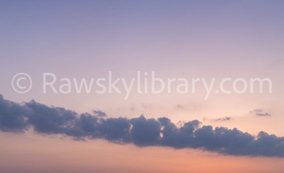sunset-twilight-20