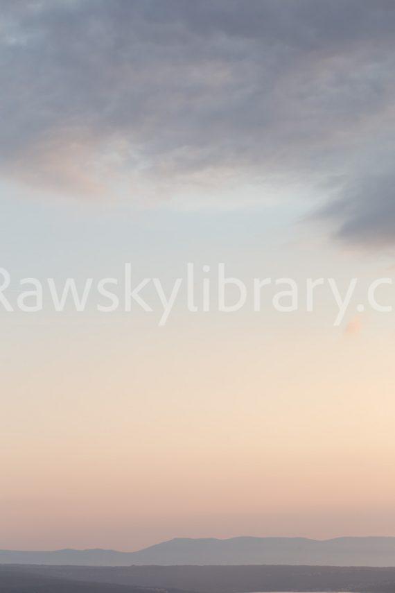 sunset-twilight-21