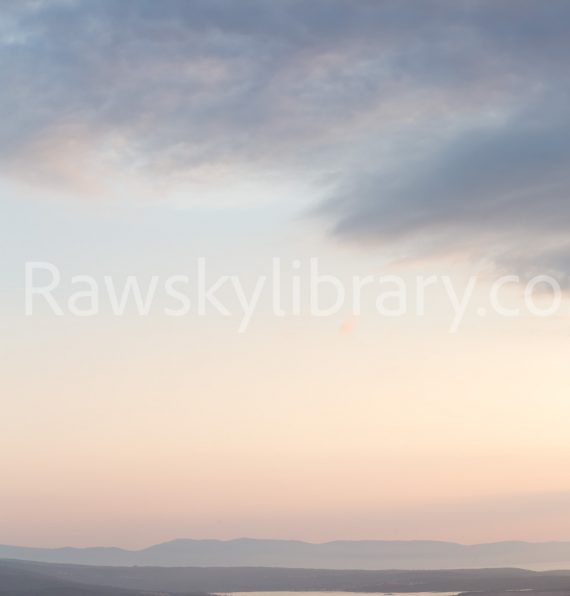 sunset-twilight-22