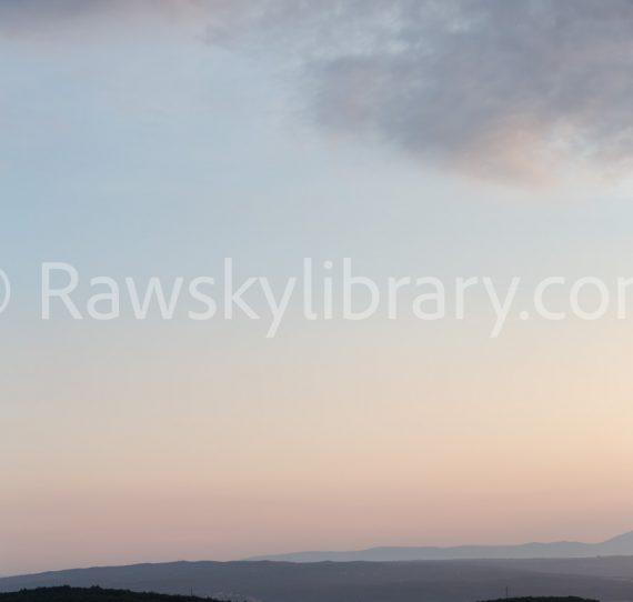 sunset-twilight-23