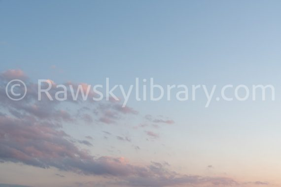 sunset-twilight-24
