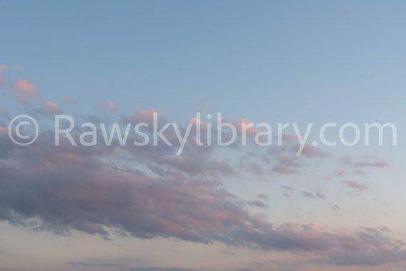 sunset-twilight-25