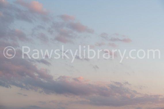 sunset-twilight-26