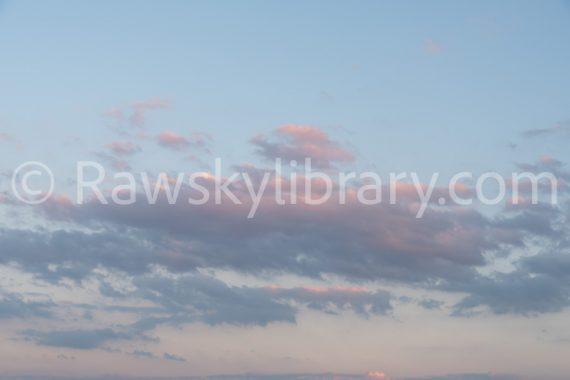 sunset-twilight-27