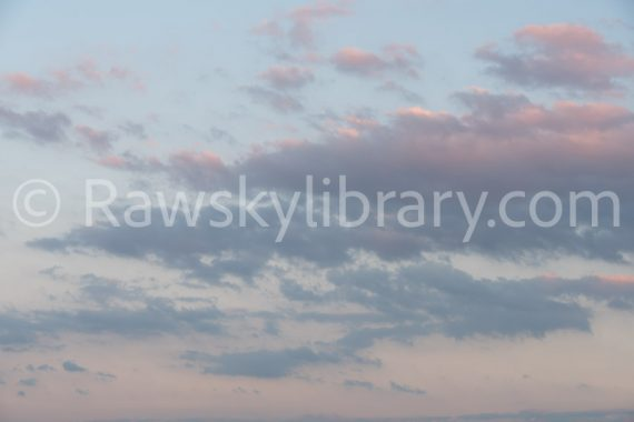 sunset-twilight-28