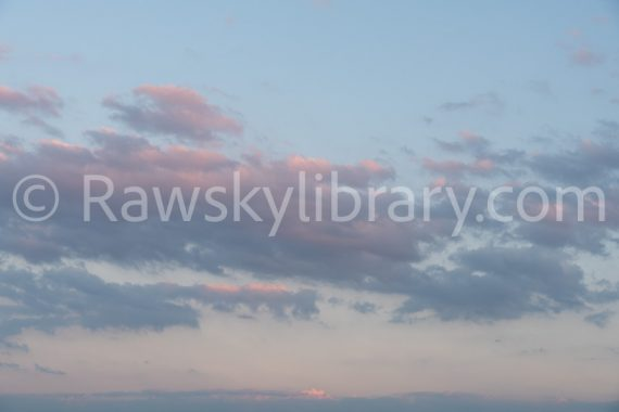 sunset-twilight-29