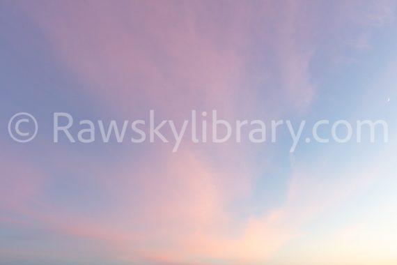 sunset-twilight-3