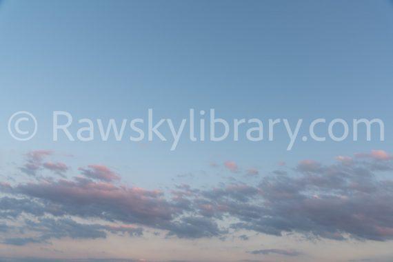 sunset-twilight-30