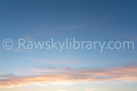 sunset-twilight-31