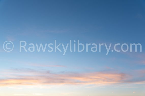 sunset-twilight-32