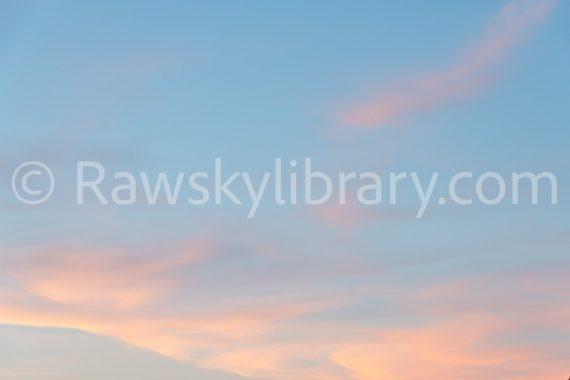 sunset-twilight-33