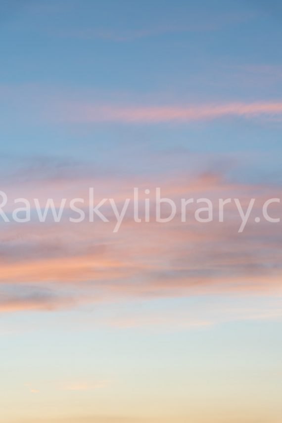 sunset-twilight-34