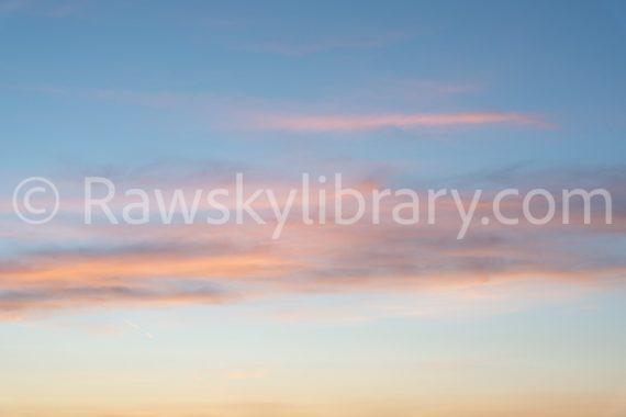 sunset-twilight-35