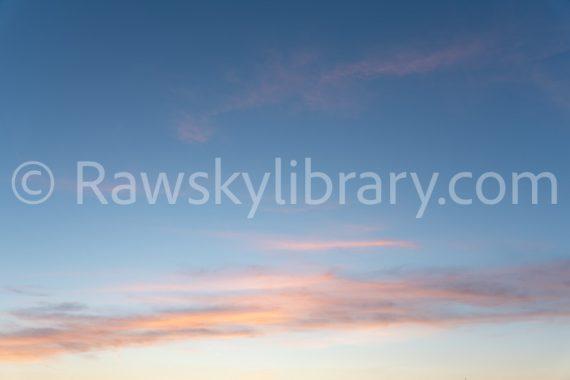 sunset-twilight-36