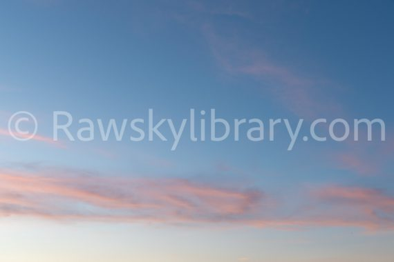 sunset-twilight-37