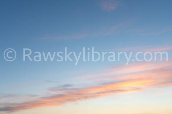 sunset-twilight-38
