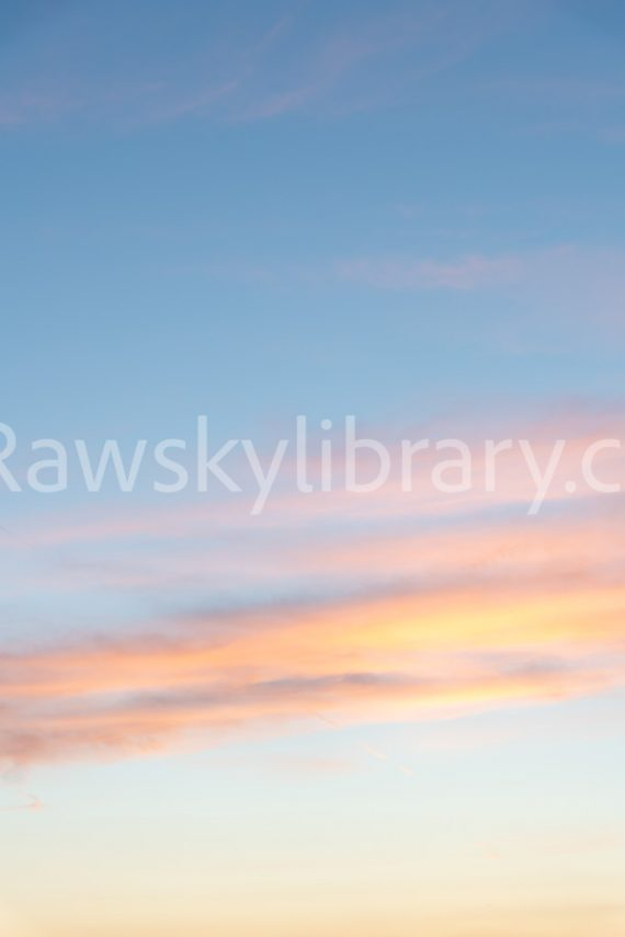 sunset-twilight-39