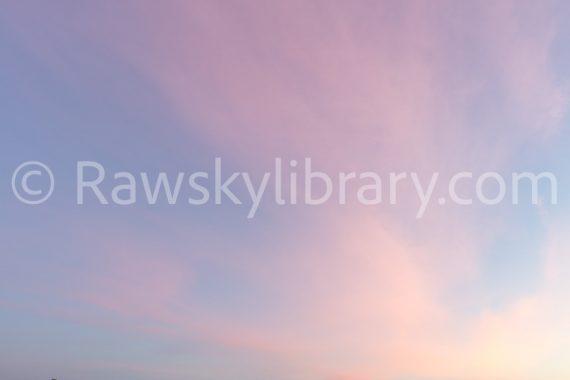 sunset-twilight-4