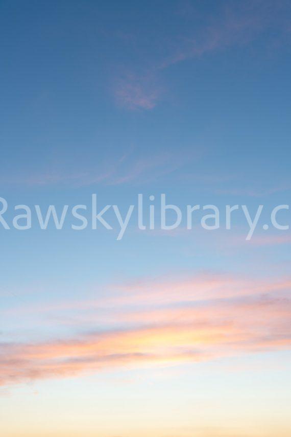 sunset-twilight-40