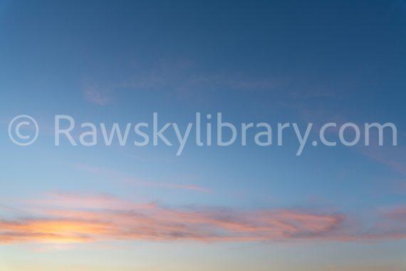 sunset-twilight-41