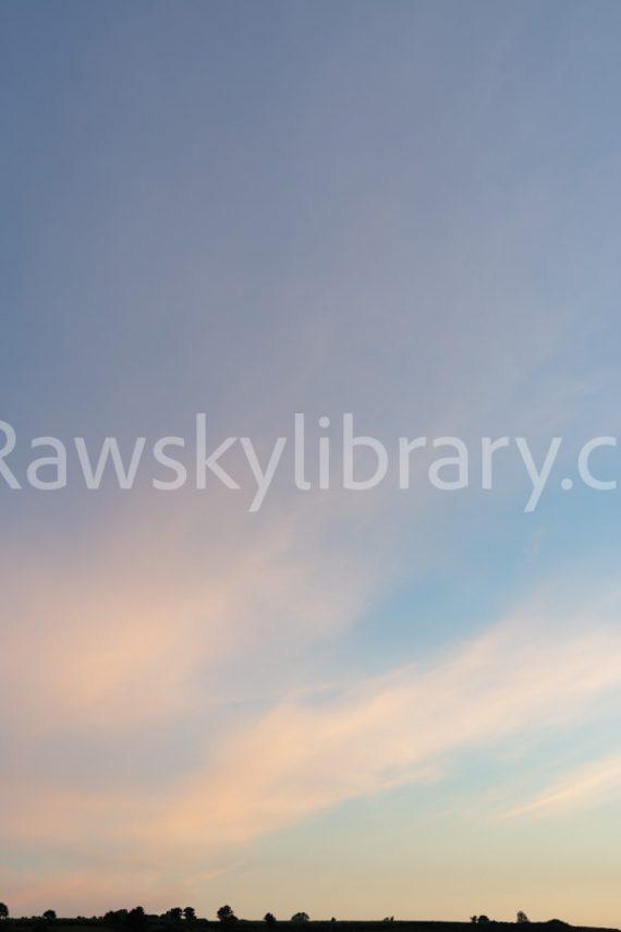 sunset-twilight-42
