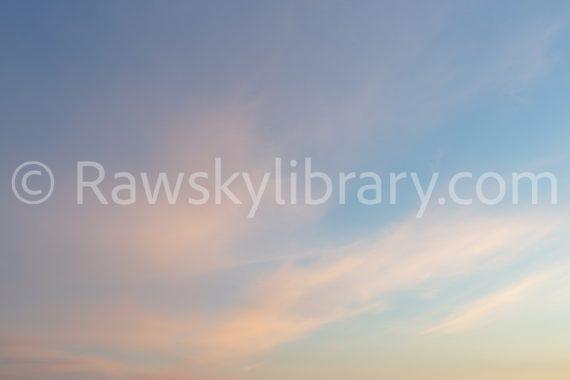 sunset-twilight-43