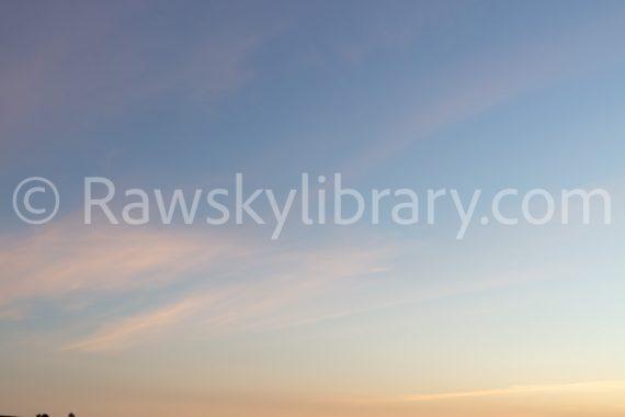 sunset-twilight-44