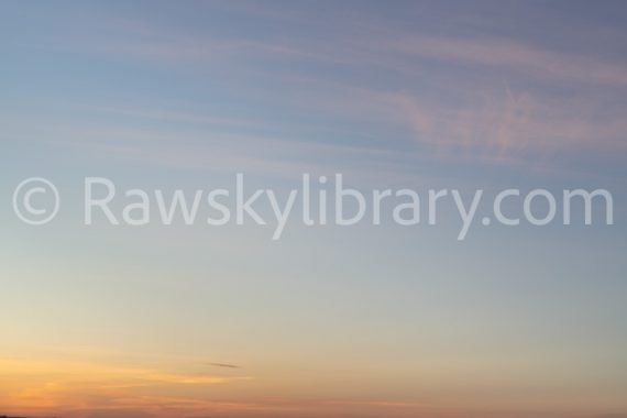 sunset-twilight-45