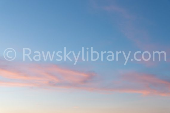 sunset-twilight-46