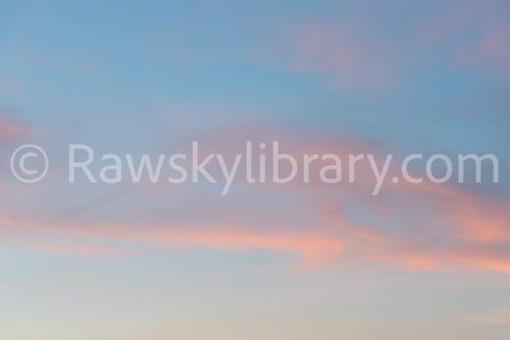 sunset-twilight-47
