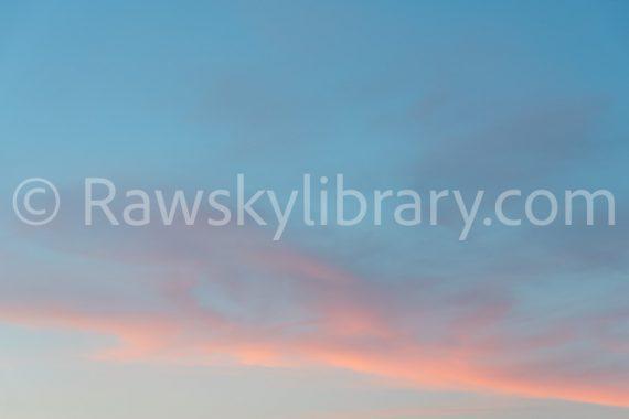 sunset-twilight-48