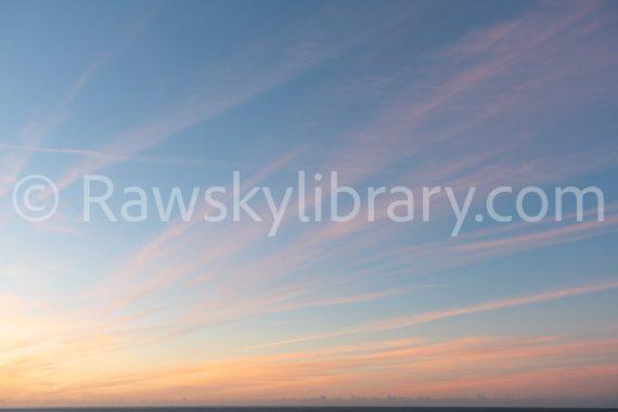 sunset-twilight-49
