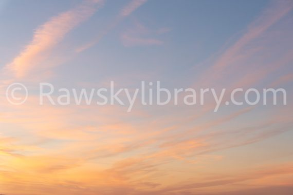 sunset-twilight-51