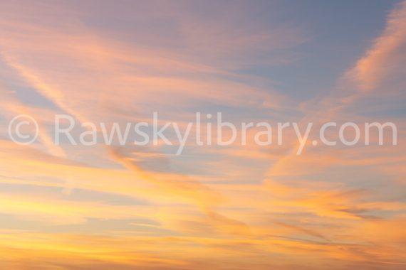 sunset-twilight-52