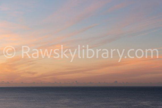 sunset-twilight-53